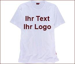 T-Shirt 6 XL für Bärenkostüm
